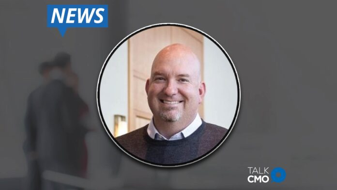 Outreach Strengthens Leadership Team_ Welcomes Melton Littlepage as New Chief Marketing Officer