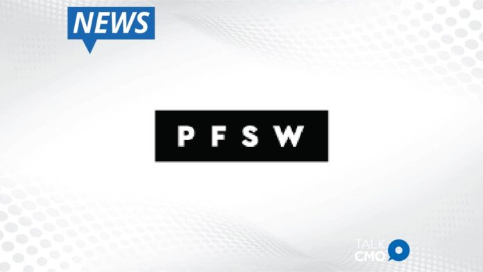 PFSweb Receives Nasdaq Notice on Late Filing of its Form 10-Q
