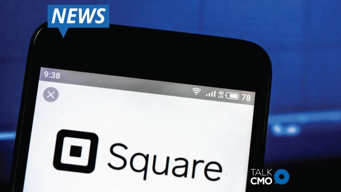 Square, Inc. Announces Plans to Acquire Afterpay, Strengthening and Enabling Further Integration Between its Seller and Cash App Ecosystems