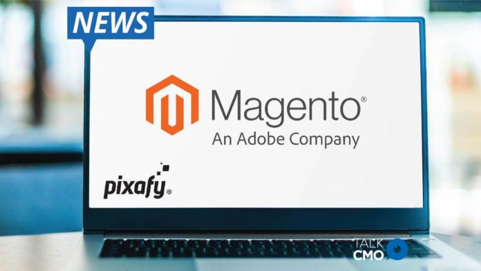 Pixafy Announces erpCommerce™ for NetSuite and Adobe Commerce