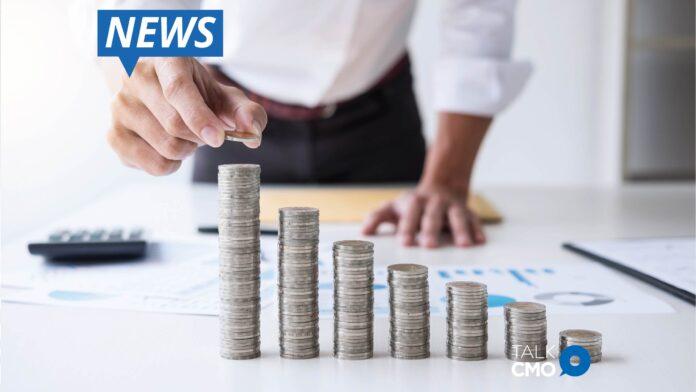 Civis Analytics Raises _30.7 Million in Series B Funding
