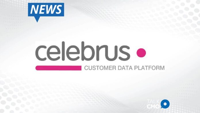 D4t4 Solutions Adds Nearly 100 Automated Marketing Signals To The Celebrus Customer Data Platform