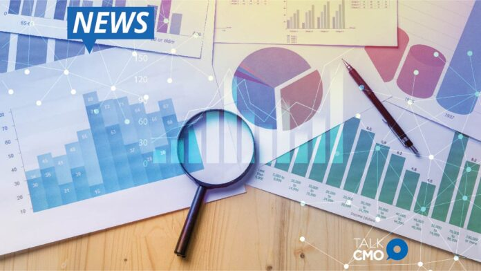 DataWeave Launches Sales _ Market Share Module and Enhances the Digital Shelf Analytics Suite for Brands