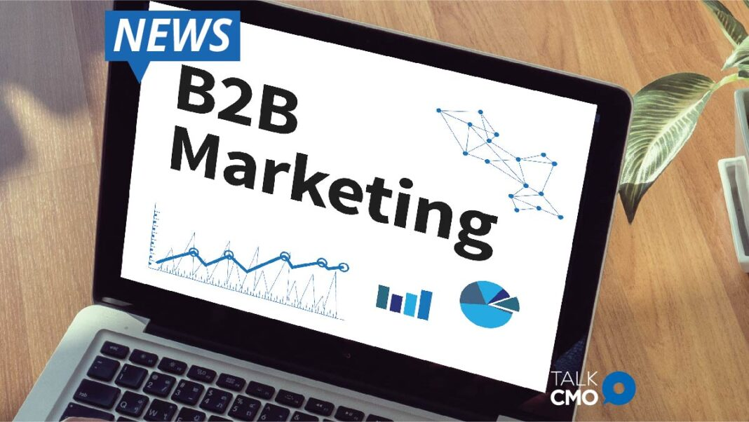 Forrester Introduces New Forrester Decisions Services For B2B Marketing Leaders