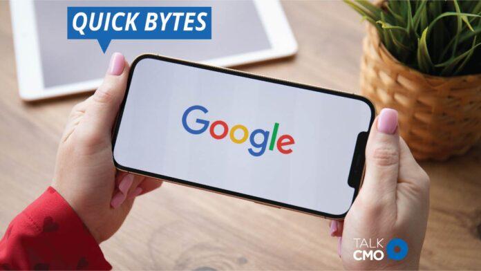 Google Seeks to Settle EU Antitrust Investigation into Digital Advertising-01