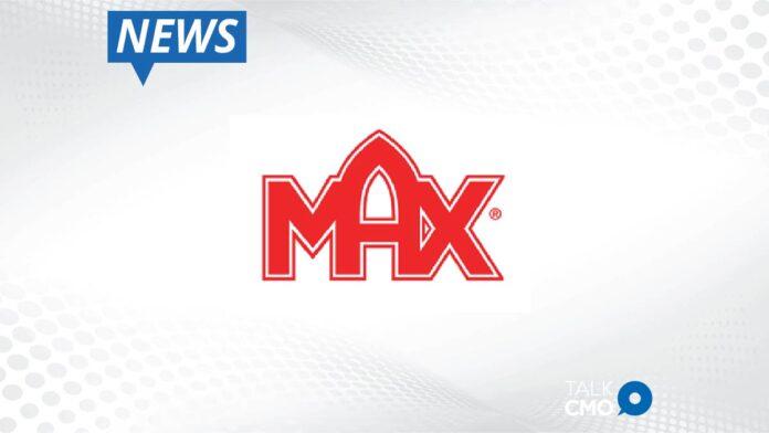 MAX Burgers makes mParticle its customer data platform