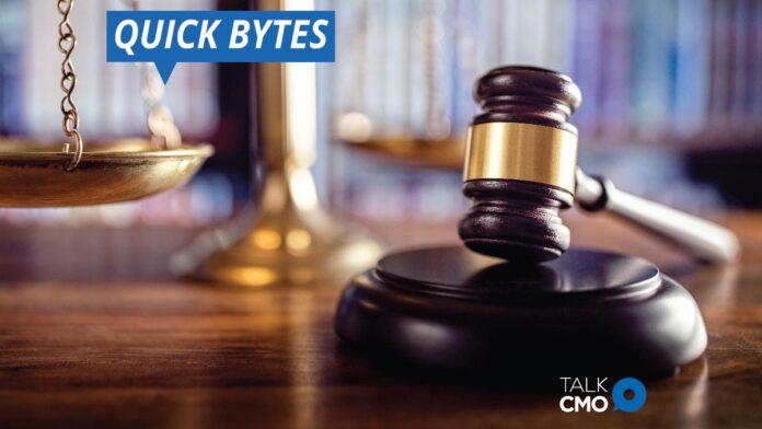 South Korean Antitrust Regulator Fines Google US_177 Million for Abusing Market Dominance