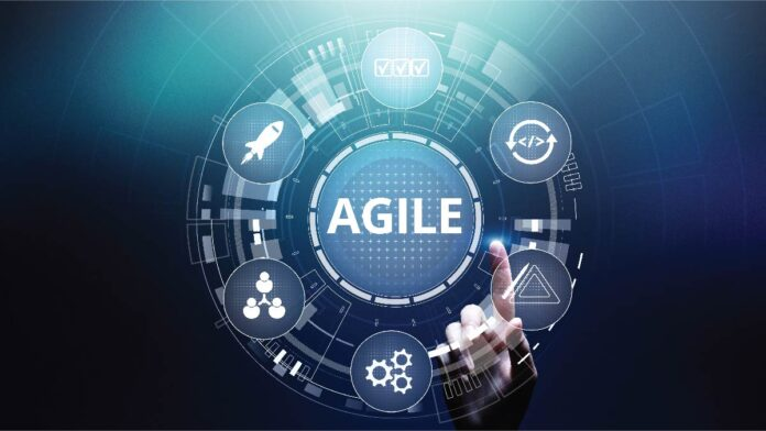 The Future of Marketing is Lean and Agile-01 (1)