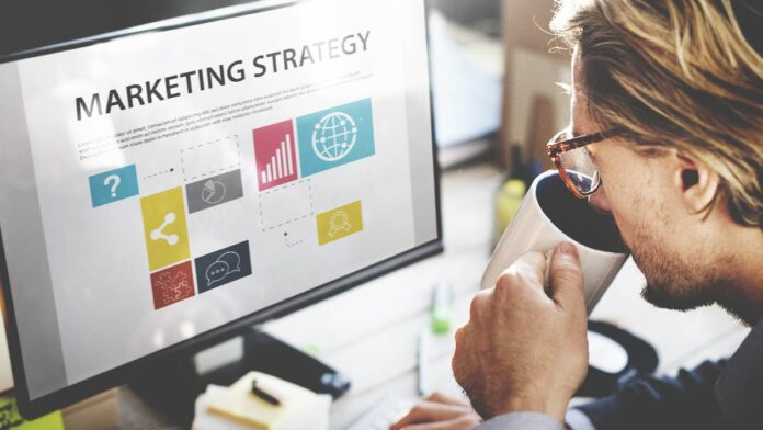 Three Strategies for Strengthening Digital-First Consumer Engagement