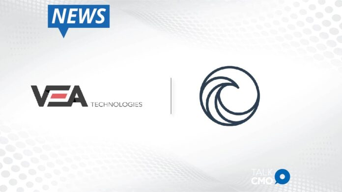 VEA Technologies acquires The Evoke Group_ bolstering its portfolio of forward-thinking digital marketing services