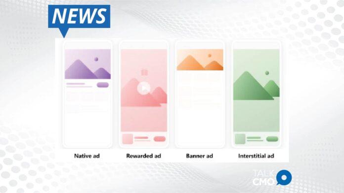 HUAWEI Quick App Drives Marketing Through Ad Monetization