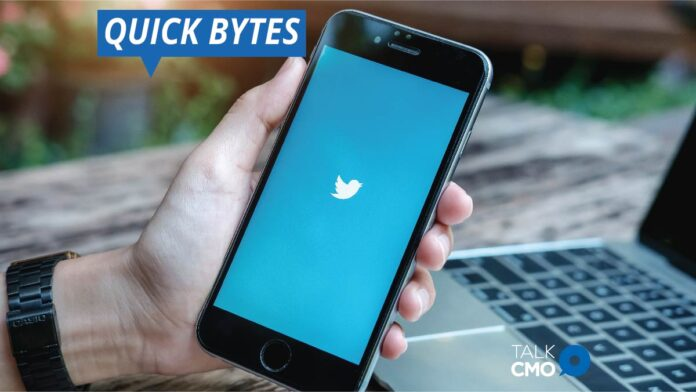 Twitter Enhances Carousel Ads with Custom Headlines and Landing Pages